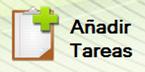 Botón de Añadir Tareas en GerigesWS