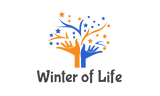 winteroflife logo