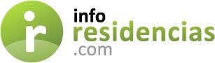 info-residencias