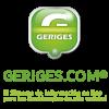 GERIGES.COM Logo