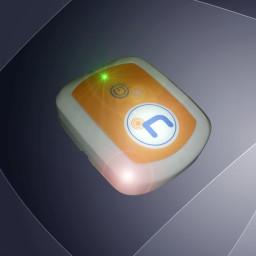Sensor Sirius Quantum
