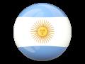 Geriges Argentina