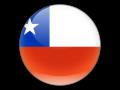Geriges Chile