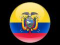 Geriges Ecuador