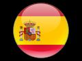 Geriges España