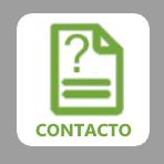 Contactar con GERIGES