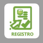 Registro en Geriges Argentina